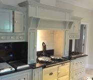 hand-painted-excisting-kitchen-kilcullen-painted-with-colourtend