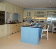 hand-painted-existing-kitchen
