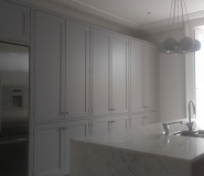 hand-painted-kitchen-new-kitchen-in-dalkey-painted-with-dulux