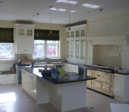 hand-painted-new-kitchen-little-green