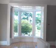011-interior-1-complete-house-painting-to-home-in-dalkey