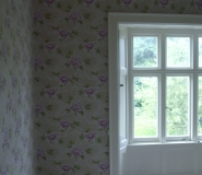 wall-papering-4