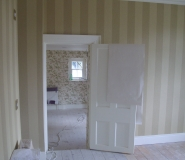 wall-papering-5-home-in-dublin
