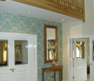 wallpapering3-timber-laquering-and-painting-works-to-home-in-kildare
